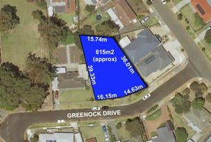Lot 41, Greenock Drive, Sturt, SA 5047