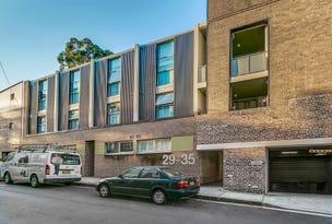 24/29-35 Cowper Street, Marrickville, NSW 2204