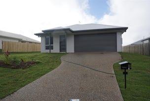 4 Robertson Close, Atherton, Qld 4883