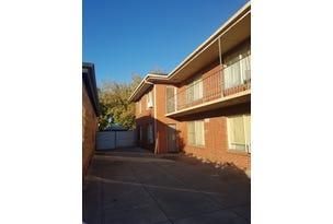 5/177 JEFFCOTT, North Adelaide, SA 5006