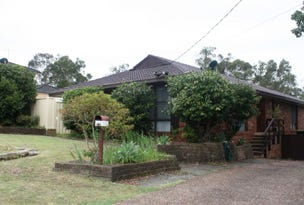 23 Kulai Street, Charlestown, NSW 2290