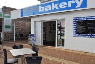 The Back Home Bakery Coldstream Street, Yamba, NSW 2464