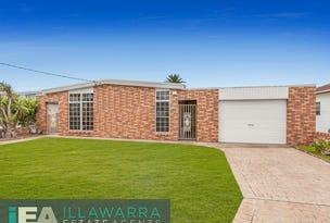 17 Edward Street, Barrack Heights, NSW 2528