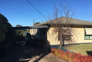 13 Ozone Crescent, Lakes Entrance, Vic 3909