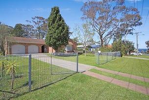 8 Wharf Road, Erowal Bay, NSW 2540