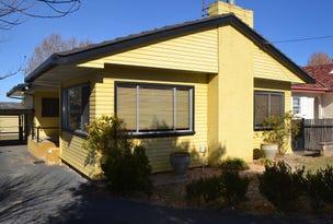 2 High Street, Inverell, NSW 2360