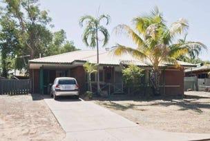 4 Palm Court, Kununurra, WA 6743