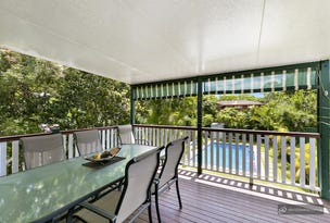 20 Chaucer Parade, Strathpine, Qld 4500