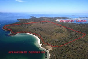 6 Lots Ida Bay Road, Ida Bay, Tas 7109