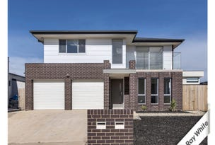 19 Truebridge Street, Wright, ACT 2611