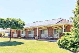 79 Camden Park Road, Tumbarumba, NSW 2653