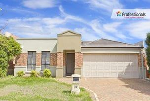 39 Parkwood Street, Plumpton, NSW 2761