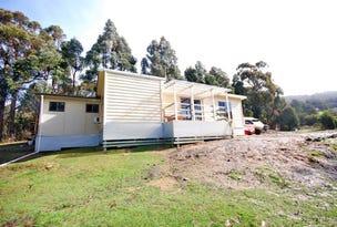 149 Dillons Road, Ellendale, Tas 7140