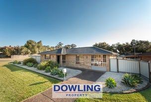 5 Welwin Crescent, Thornton, NSW 2322
