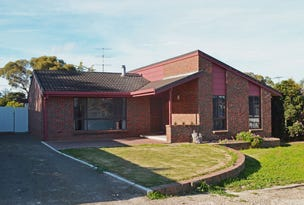 2 GOSSE CRESCENT, Kingscote, SA 5223
