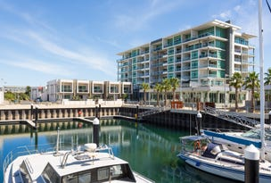 615/1-2 Tarni Court, New Port, SA 5015
