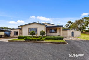 98 Saleyards Road, Allendale East, SA 5291