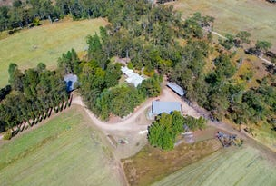 14909 Kennedy Highway, Millstream, Qld 4888