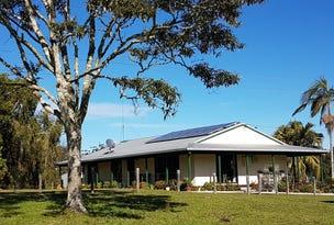 56 Ptolemys Accs, Collombatti, NSW 2440