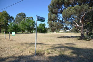 138 Riddoch Highway, Keith, SA 5267