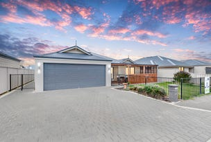 6 Staddon Lane, Beachlands, WA 6530