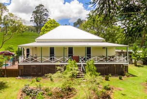 326 Keerrong Road, Blakebrook, NSW 2480