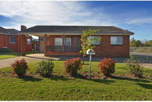 3 Cambewarra Road, Bomaderry, NSW 2541