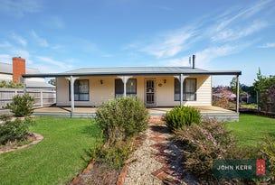 20 Tooronga Road, Willow Grove, Vic 3825