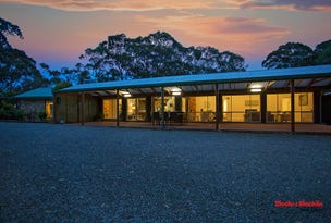 145 Seaview Road, Upper Hermitage, SA 5131