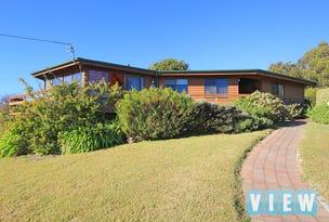 17 Coffey Court, Binalong Bay, Tas 7216