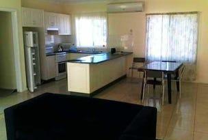 80 Lakewood Drive, Merimbula, NSW 2548