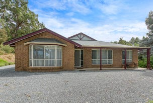21  Mount Torrens Road, Lobethal, SA 5241