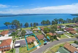 31 Morris Crescent, Bonnells Bay, NSW 2264