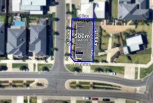 Lot 116, 29 Destination Drive, Greenvale, Vic 3059