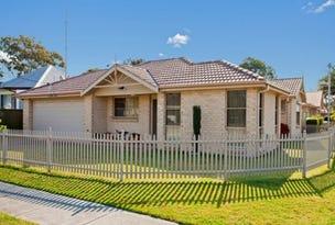 1/7 Kanahooka Street, Albion Park Rail, NSW 2527