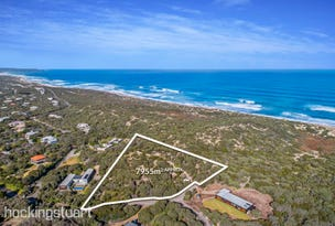 50 Iona Street, St Andrews Beach, Vic 3941