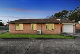 2/18 Hemphill Avenue, Mount Pritchard, NSW 2170