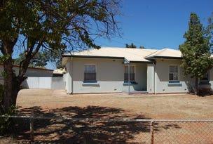 22 Mellor/2Riches Street, Port Augusta West, SA 5700