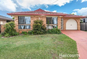 112 King Street, Woody Point, Qld 4019