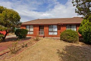 1 Mac Trebley Pl, Culcairn, NSW 2660