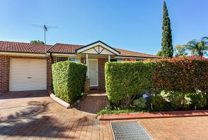 4/5B Gurney Rd, Chester Hill, NSW 2162