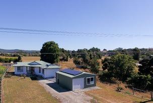 7 Grooms Cross Road, Irishtown, Tas 7330