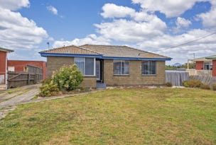 29 Winter Avenue, Upper Burnie, Tas 7320