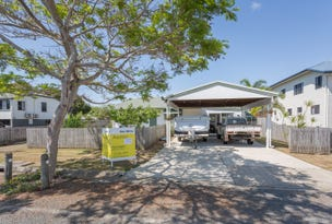 59 Mckenney St, South Mackay, Qld 4740