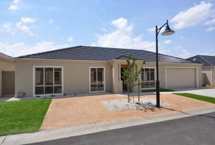 Epping/336-380 McIvor Highway, Bendigo, Vic 3550