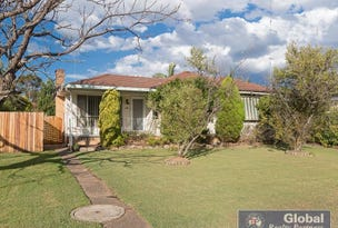 18 Regiment Rd, Rutherford, NSW 2320