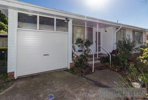 8 Sturgeon Street North, Raymond Terrace, NSW 2324