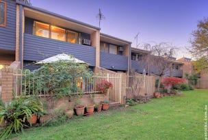 18/185 Forsyth Street, Wagga Wagga, NSW 2650