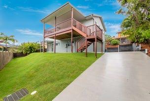 65A Balemo Drive, Ocean Shores, NSW 2483