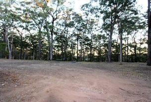 via Pokolbin Mountains Road, Pokolbin, NSW 2320